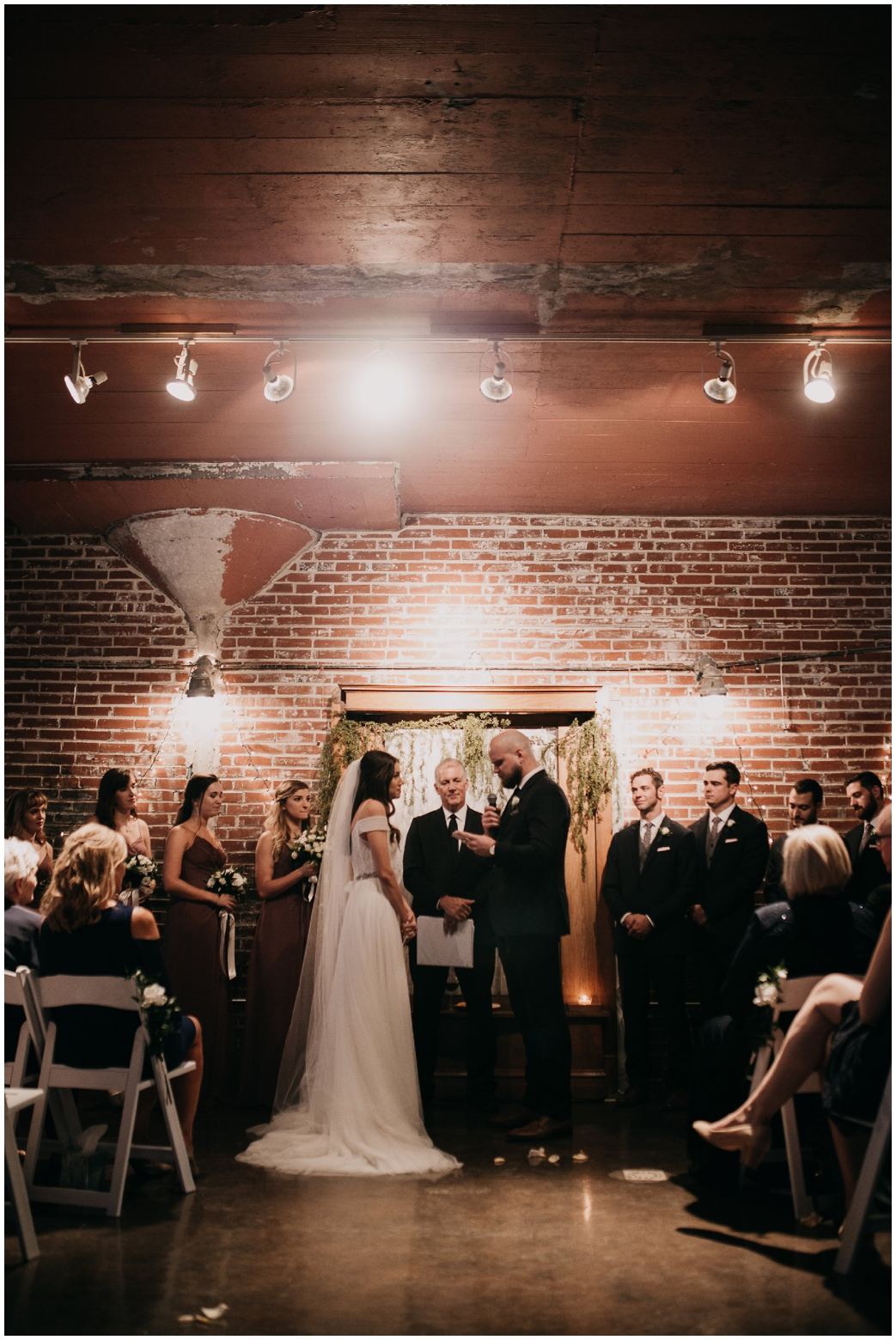 Memphis_Wedding_Photographer_0294.jpg