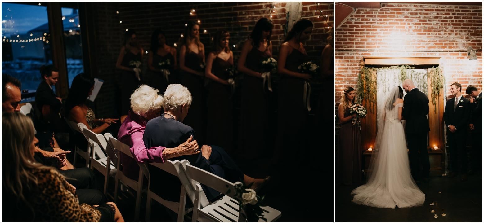Memphis_Wedding_Photographer_0295.jpg