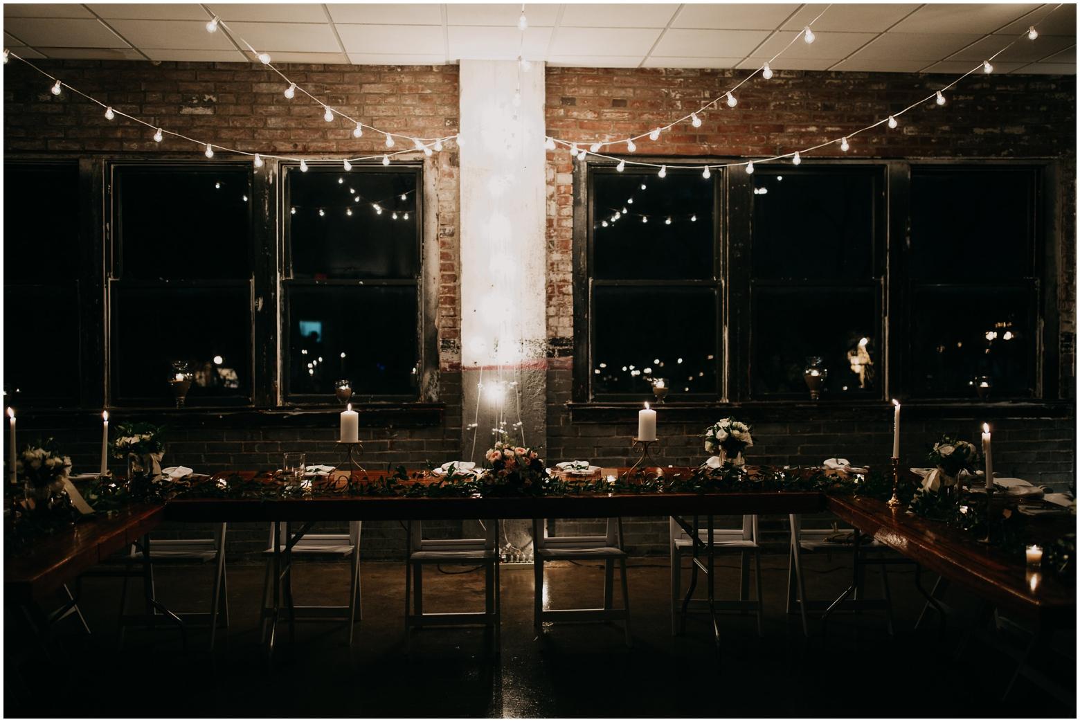 Memphis_Wedding_Photographer_0298.jpg