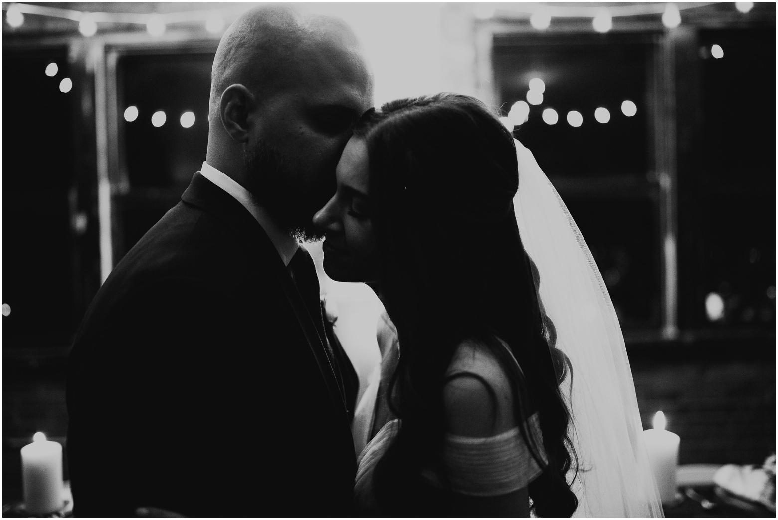 Memphis_Wedding_Photographer_0299.jpg