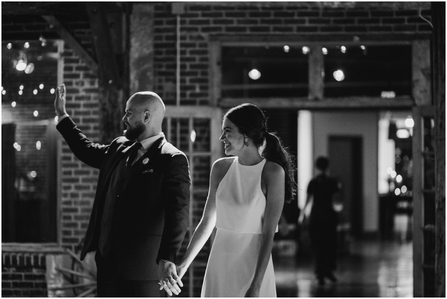 Memphis_Wedding_Photographer_0307.jpg
