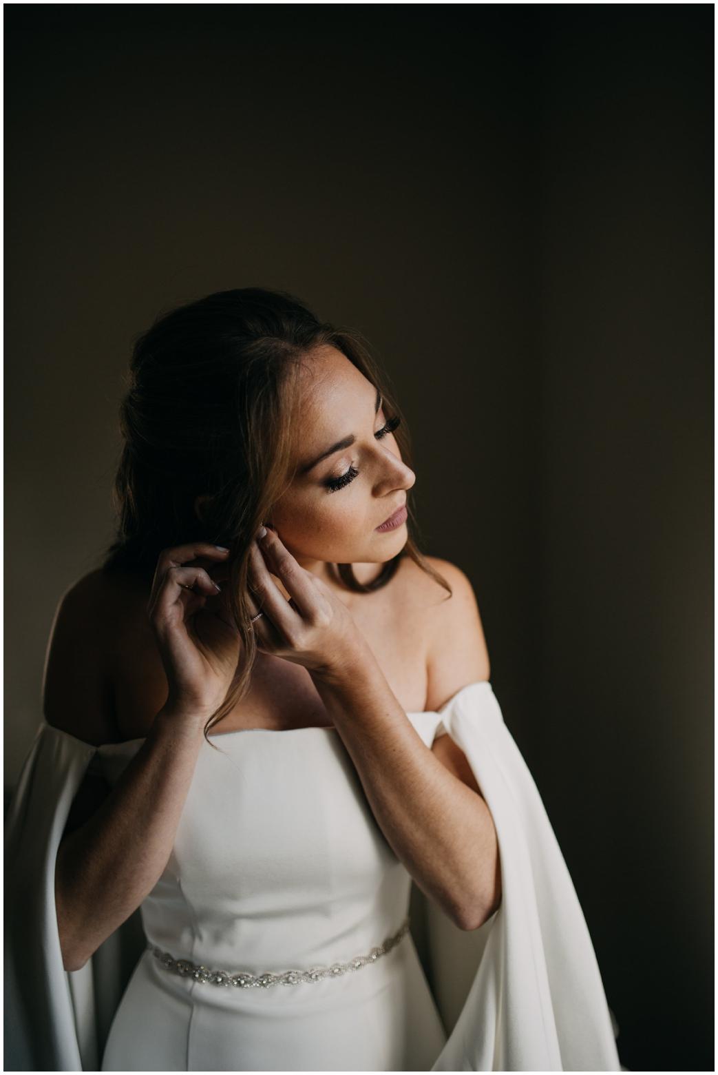 Memphis_Wedding_Photographer_0165.jpg