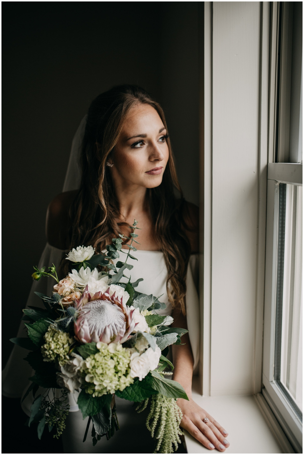 Memphis_Wedding_Photographer_0181.jpg