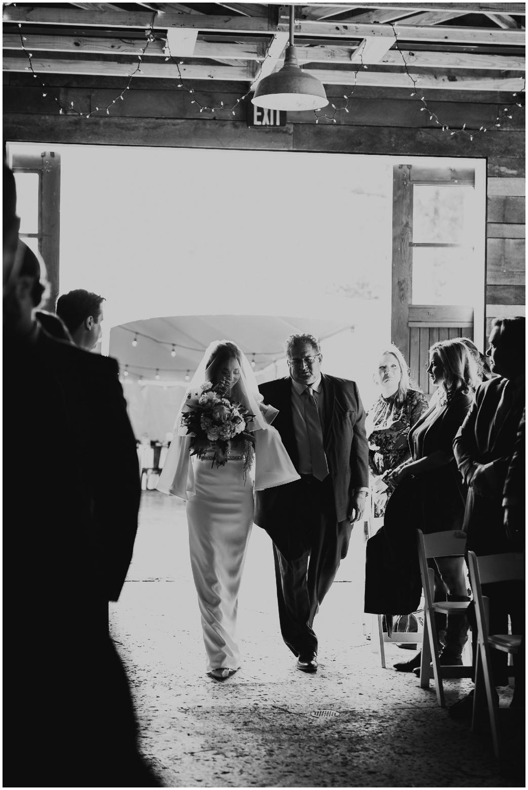 Memphis_Wedding_Photographer_0183.jpg