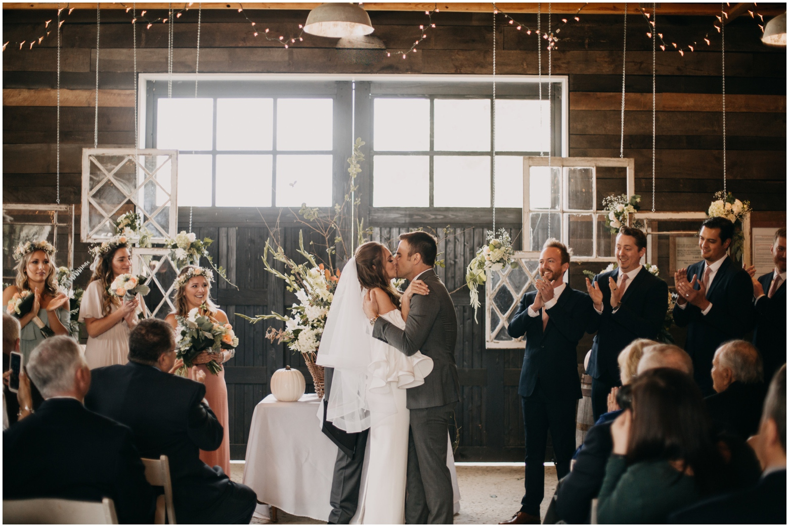 Memphis_Wedding_Photographer_0190.jpg