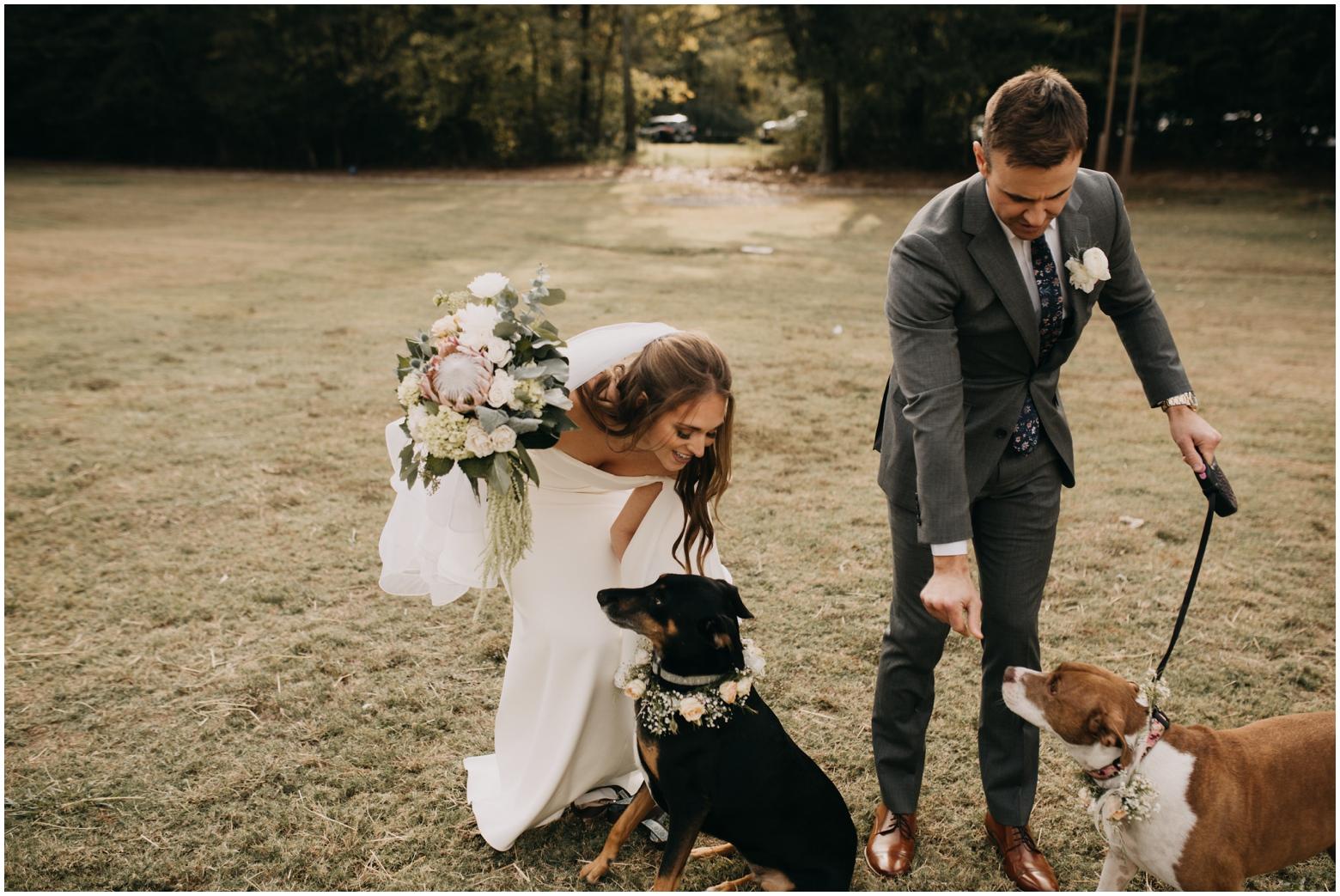 Memphis_Wedding_Photographer_0192.jpg