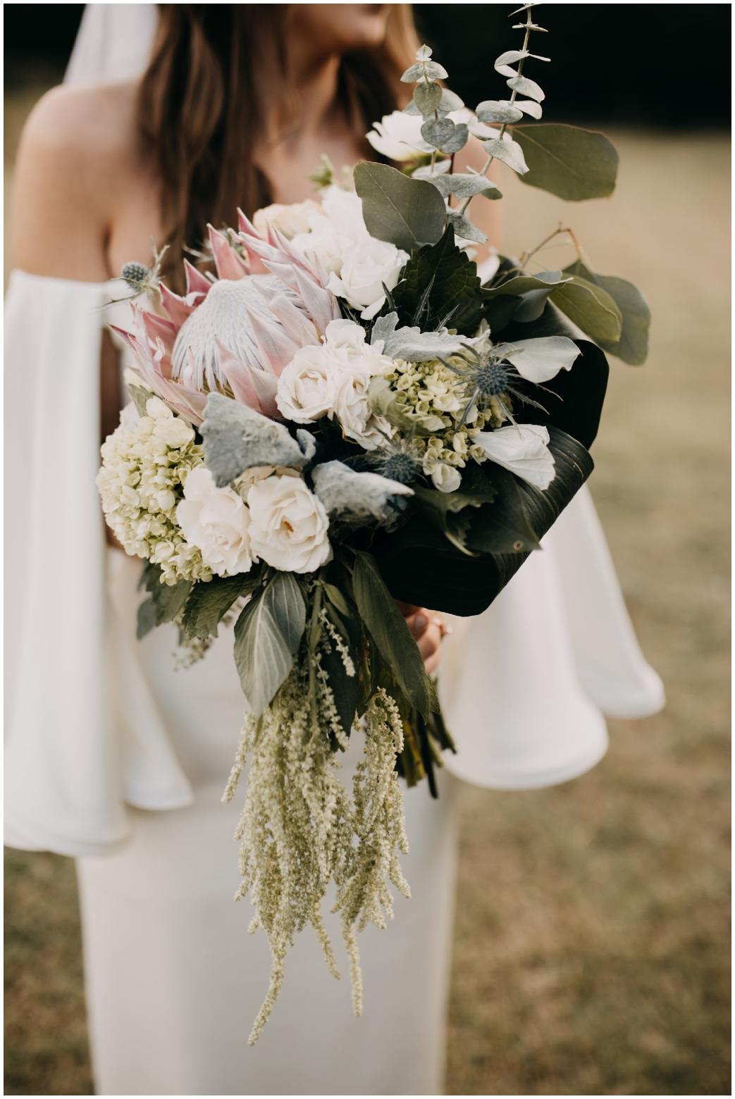 Memphis_Wedding_Photographer_0195.jpg