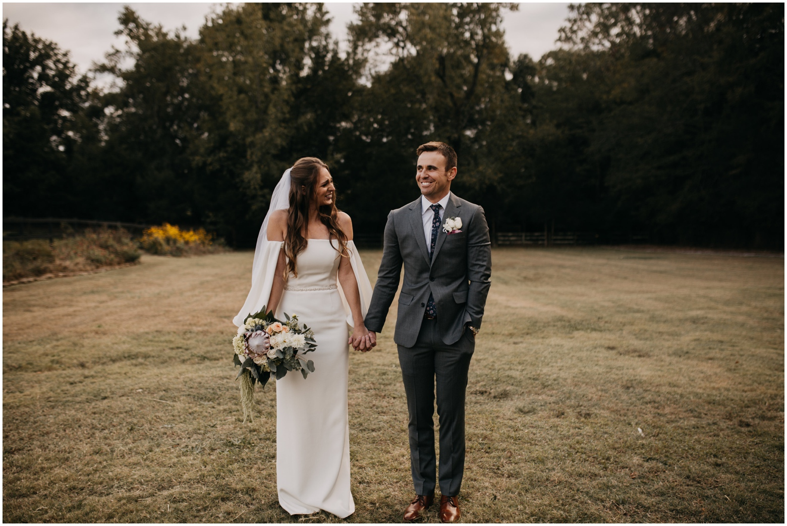 Memphis_Wedding_Photographer_0199.jpg
