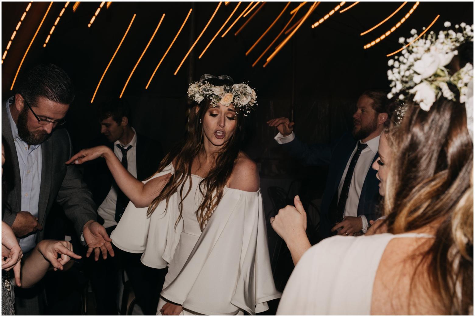 Memphis_Wedding_Photographer_0211.jpg