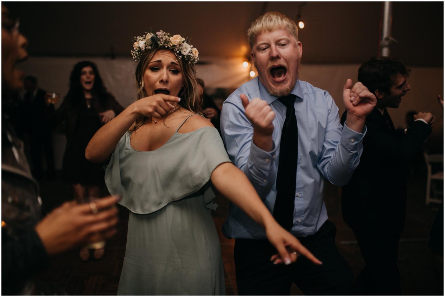 Memphis_Wedding_Photographer_0213.jpg