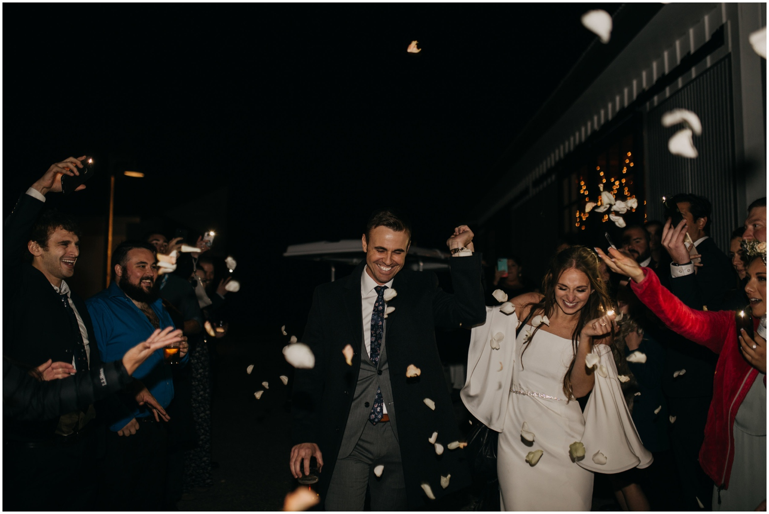 Memphis_Wedding_Photographer_0216.jpg