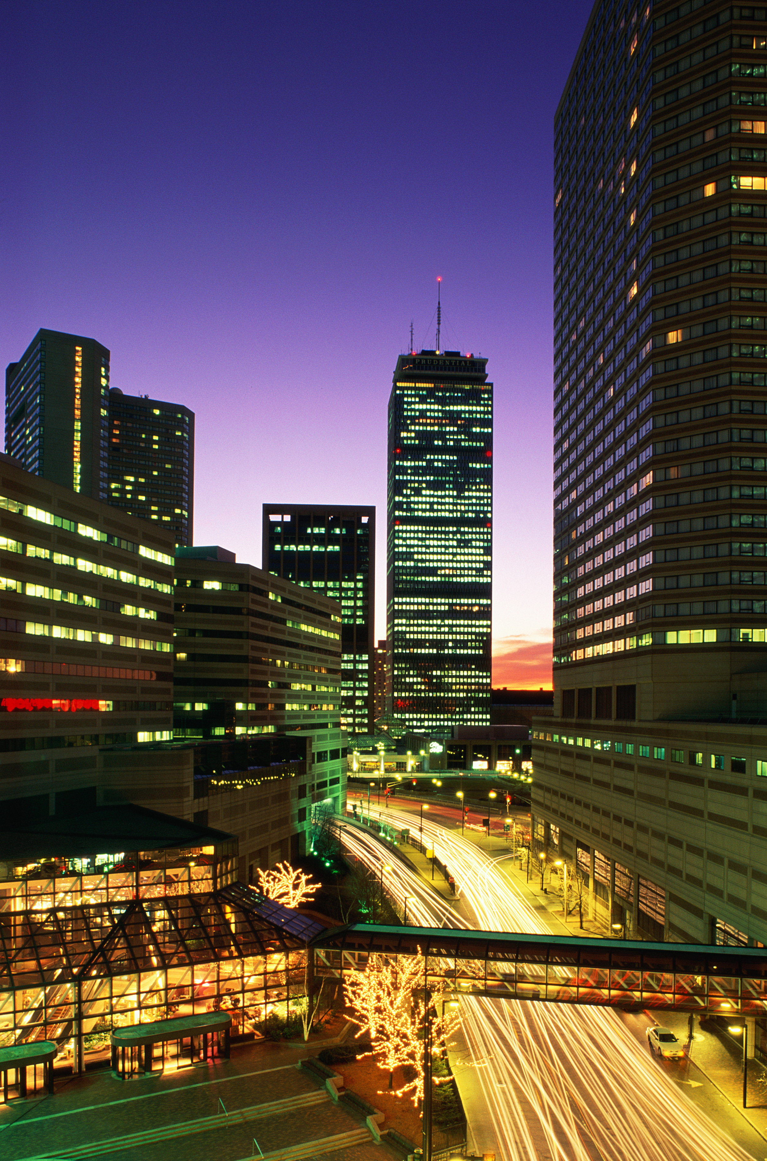 Copley Place at Night - GettyImages_10048113.jpg