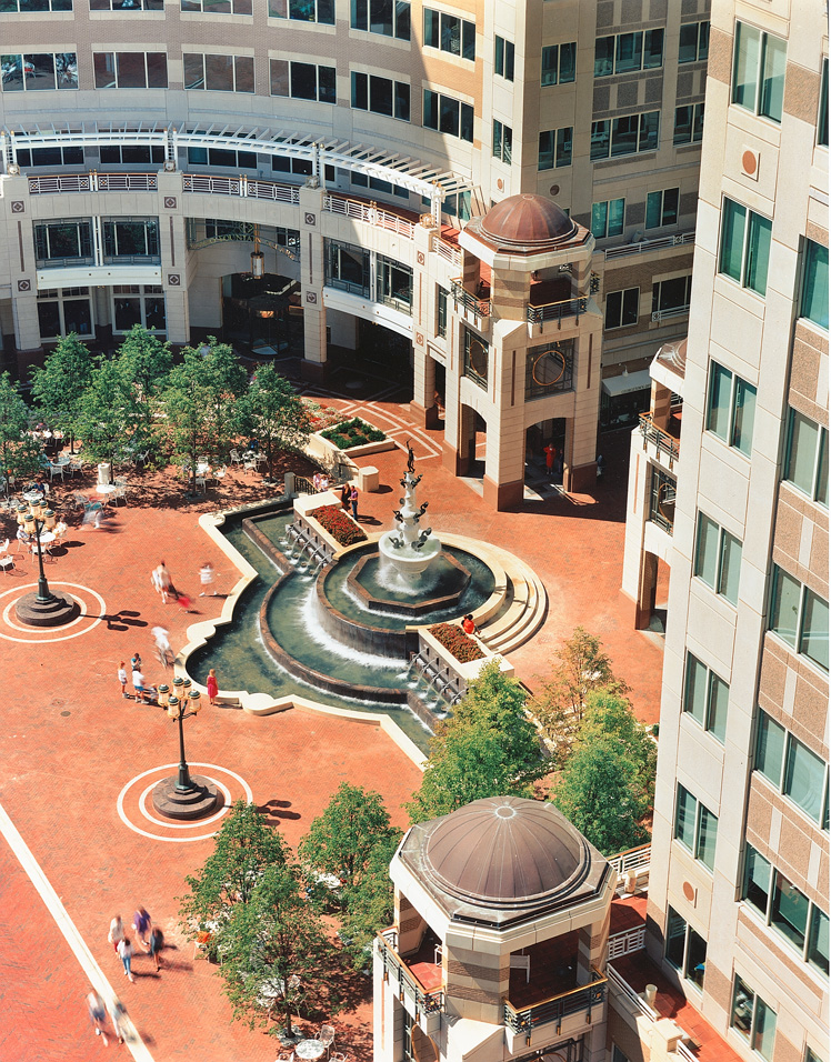 Reston-Exterior (Fountain).jpg