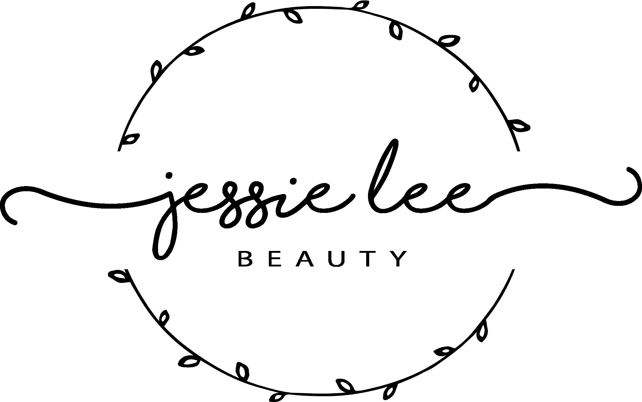 jessie lee.png