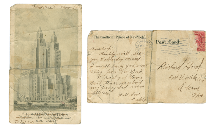019_Corresp_4_Postcard_1932.png