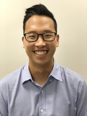 Tommy Kim - Tommy played an integral role in collection and processing of patient blood and tissue samples from July 2018-June 2019. In addition, Tommy oversaw the construction and management of a research and clinical database. He graduated from Washington University in St. Louis with a Bachelor's degree in biochemistry and is currently a student at the University of Massachusetts Medical School.