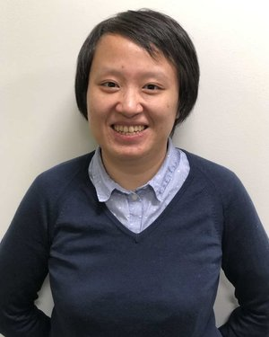 Xue Bai, MD - Xue (Catherine) Bai obtained an MD from Peking University in 2015 and has worked in Peking University Cancer Hospital as a medical oncologist since then. She joined the lab in 2017, where her work focused on developing a predictive biomarker panel of MAPK pathway inhibitors in BRAF-mutant melanoma patients in the hope of identifying new intervention targets.