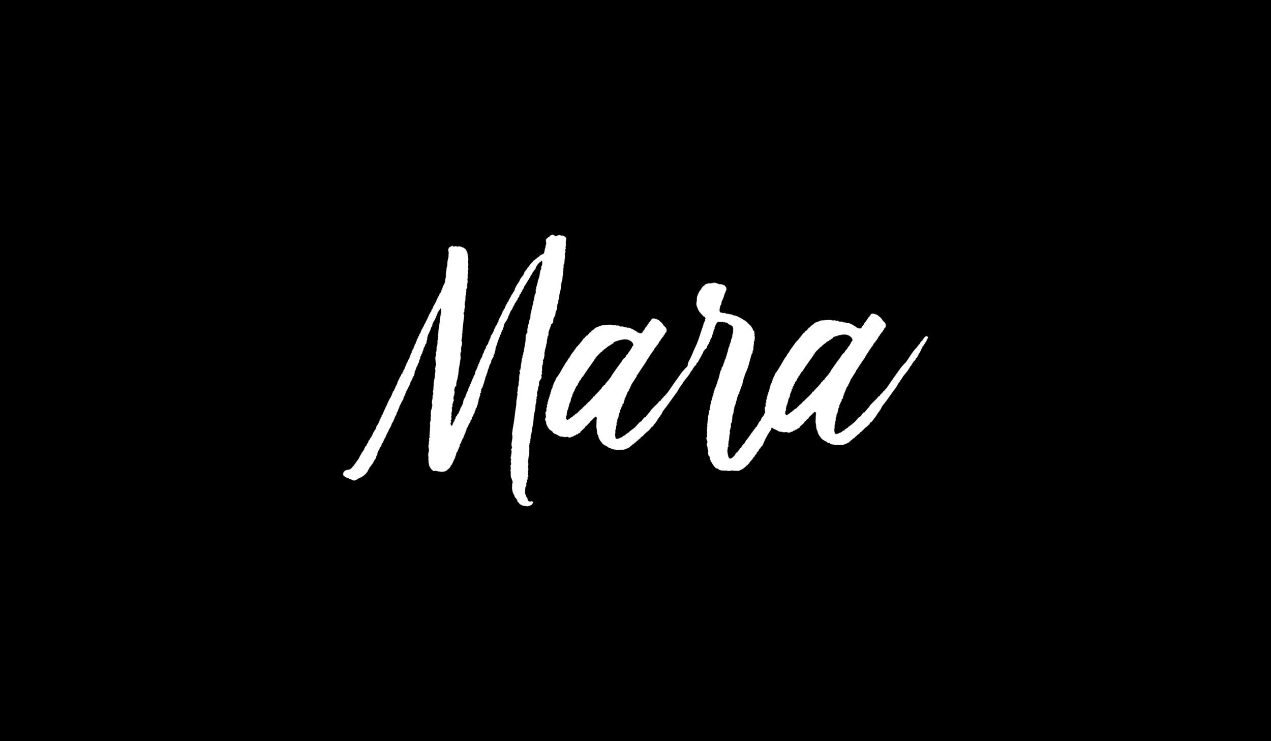 mara.png