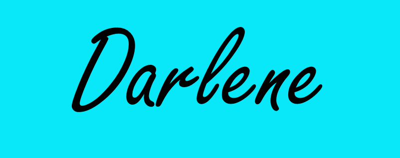 Darlene Aitken - Master StylistView ServicesBook With Darlene A.
