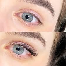 eyelash extensions4.jpg