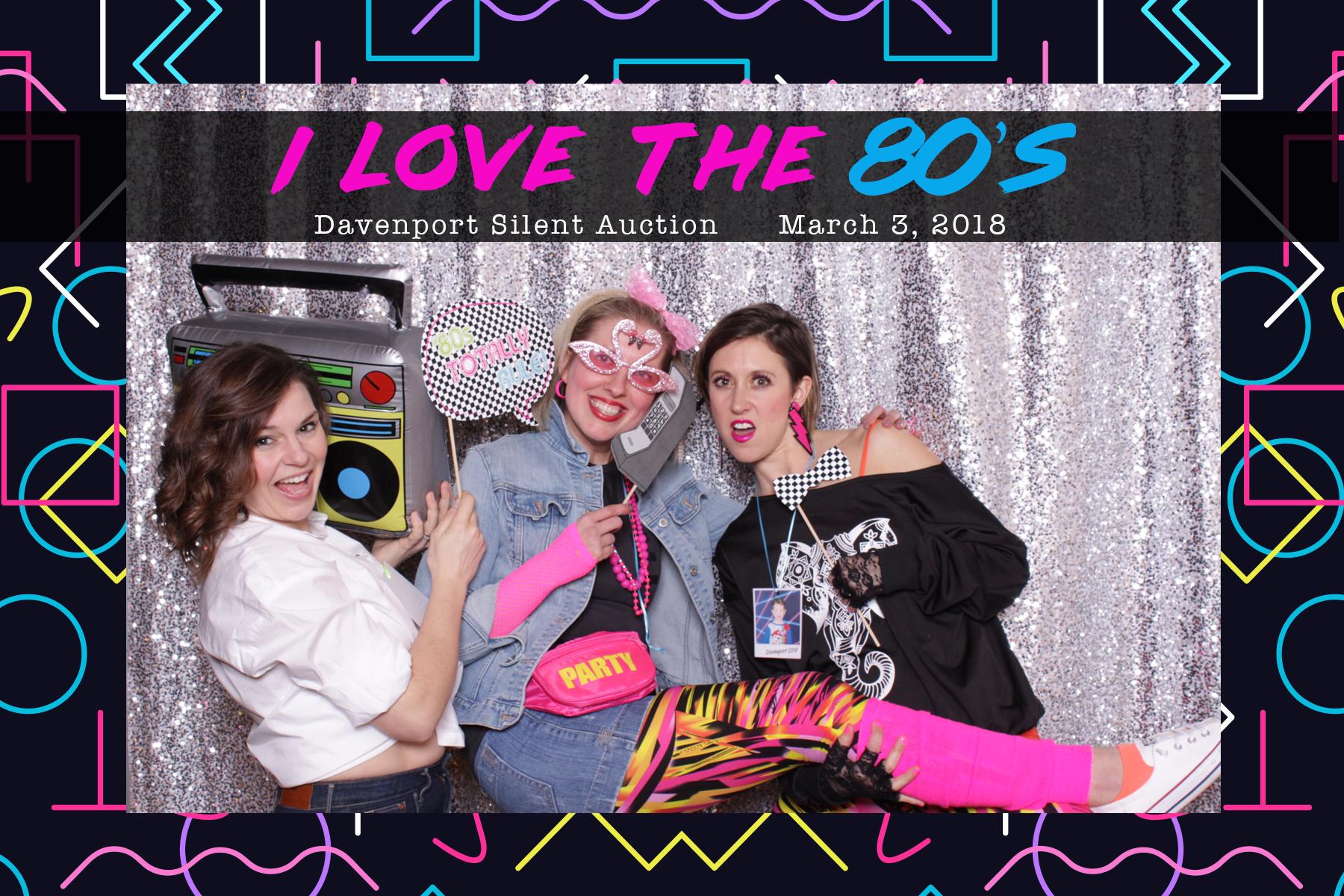 I love the 80s .jpg