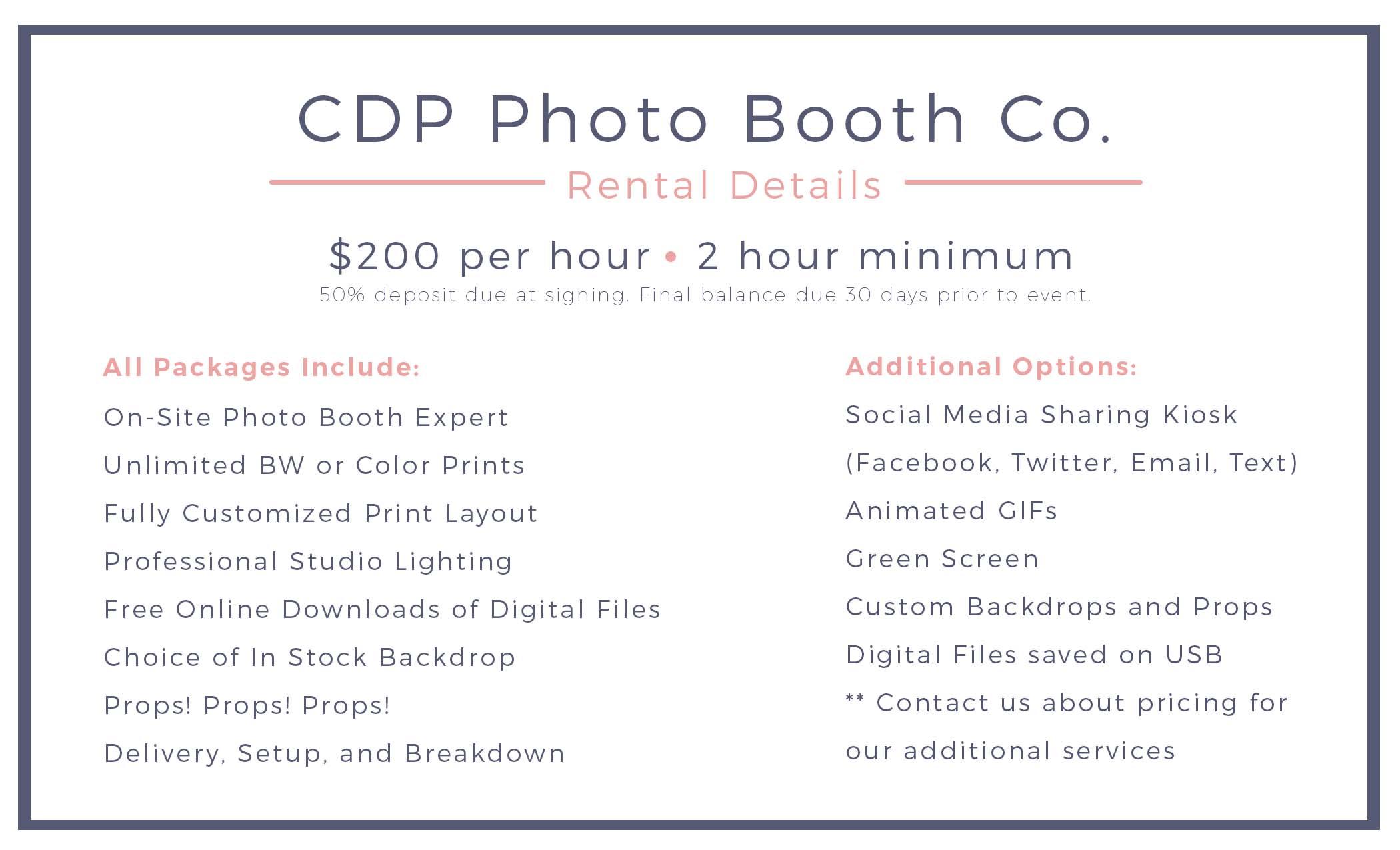 CDP Price Sheet.jpg