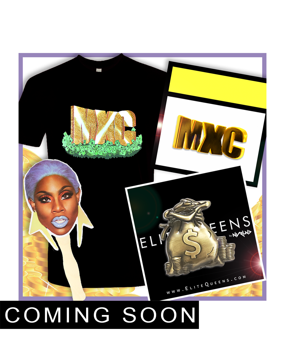 ComingSoonCollection.png