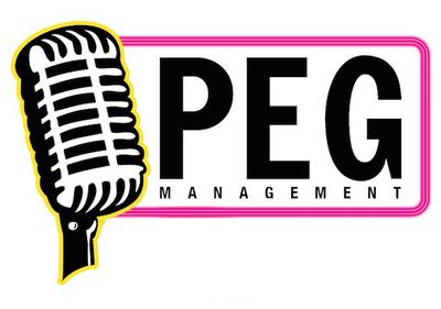 PEG_New_Logo_Horizontal_White.png