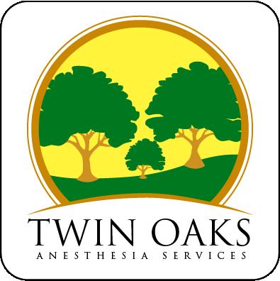 Twin Oaks Anesthesia