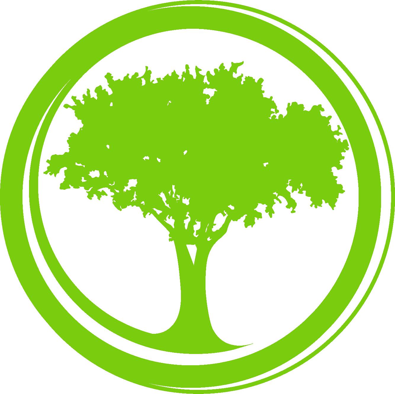United Tree Service