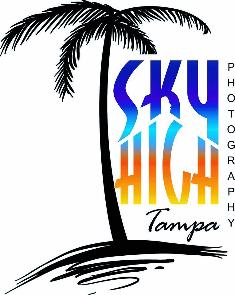 Sky High Tampa