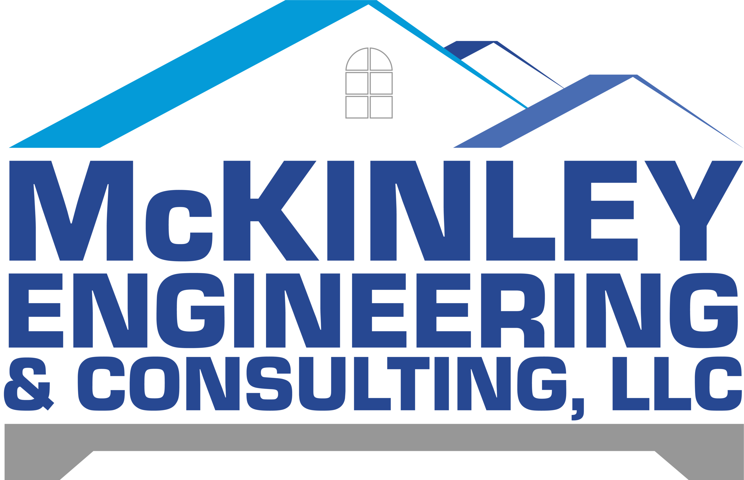 McKinley Engineering