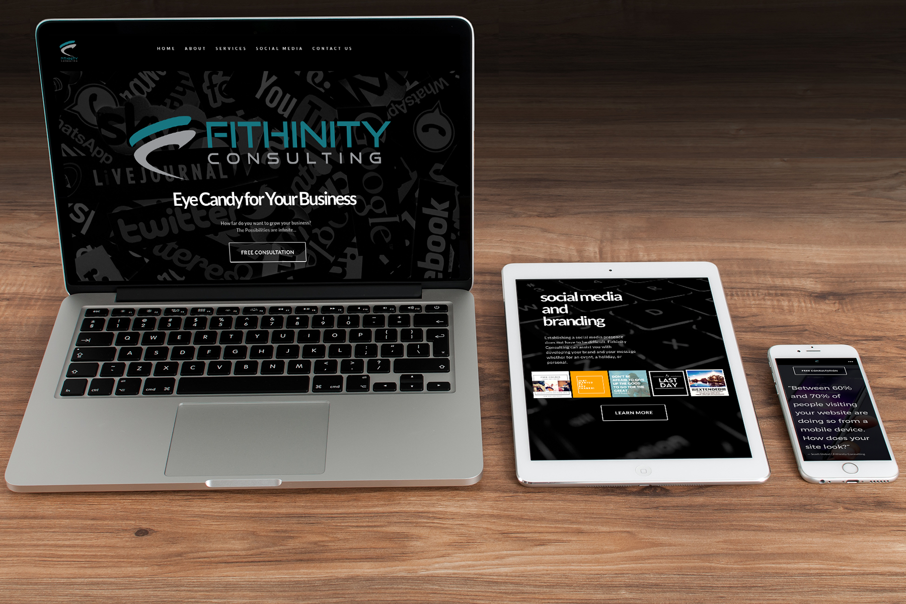 Fithinity Desktop and mobile.png