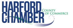 2015 Harford Award - Winner, Hospitality and Tourism