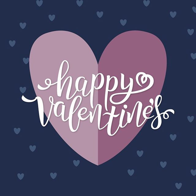 Happy Valentine's Day from everyone at Safe Harbors! #valentinesday #happyvalentines