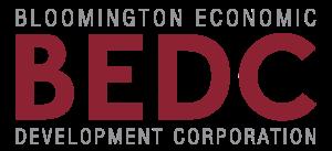 BEDC_logo_lg-300x137.png
