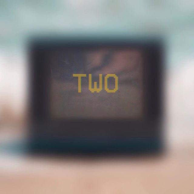 04.10.19