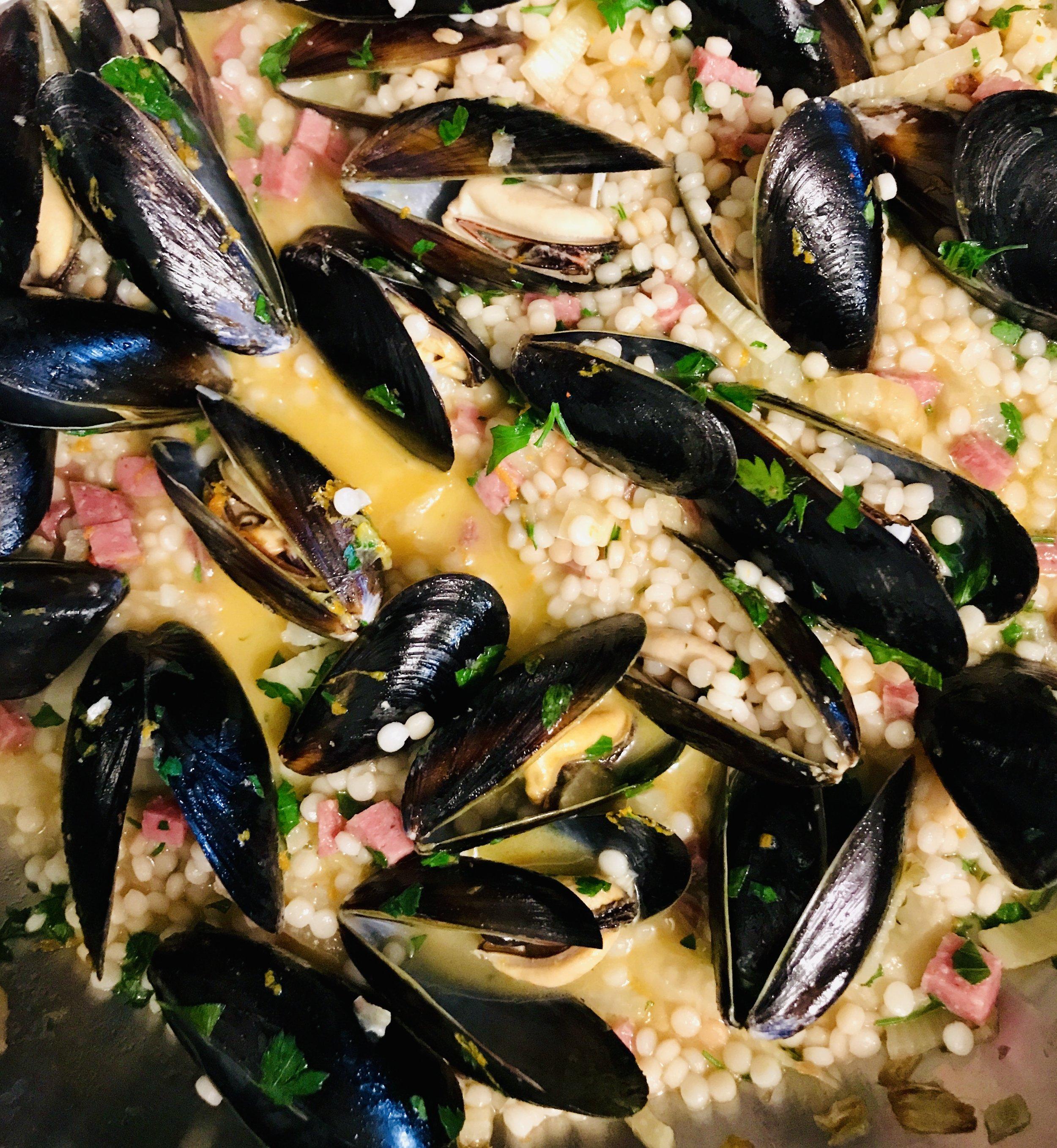 Mussels Recipe from 6 Seasons.jpg