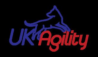 UK Agility.png