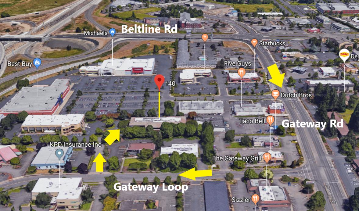 Roseburg Therapy 1126 Gateway Loop.png