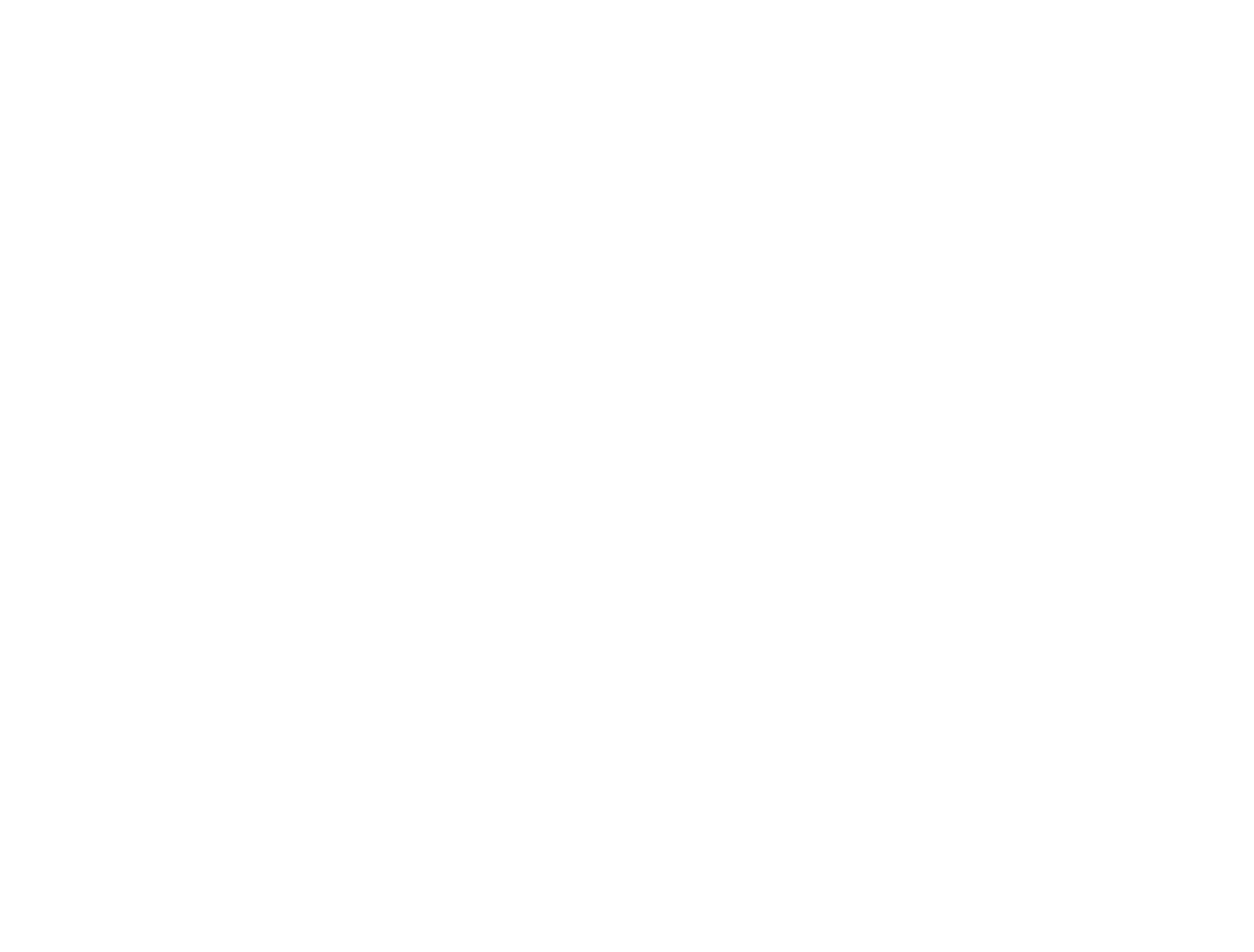 NOREQUEST LOGO.png