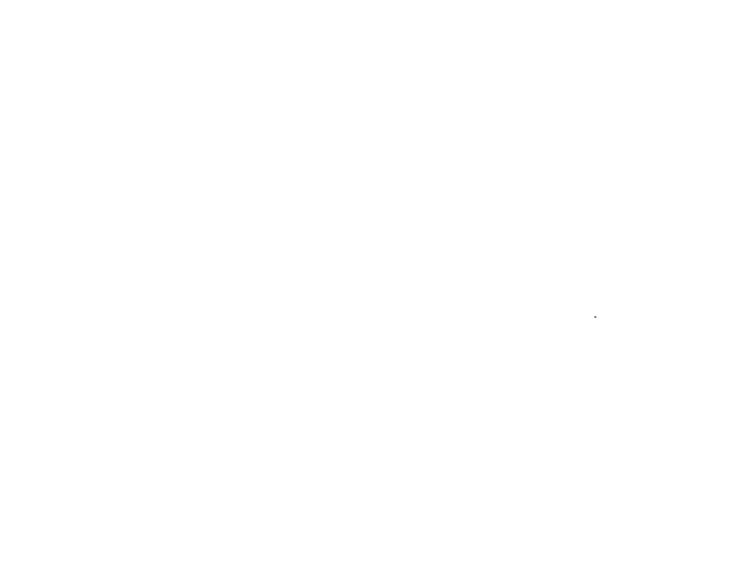 PROPS2THEPRODCUER LOGO.png
