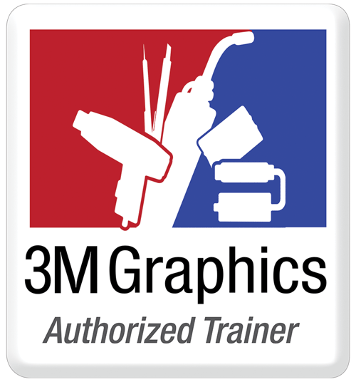 3m-authorized-trainer.png