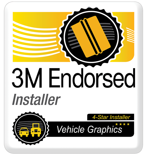3m-endorsed-installer.png