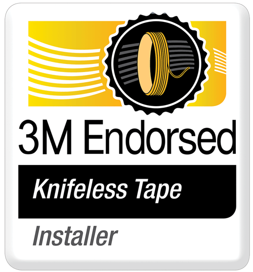 3m-endorsed-knifless-tape.png
