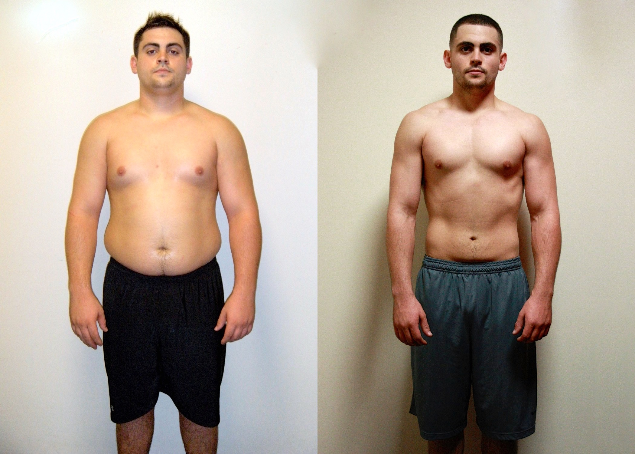 front before after 5x7 (1).jpg