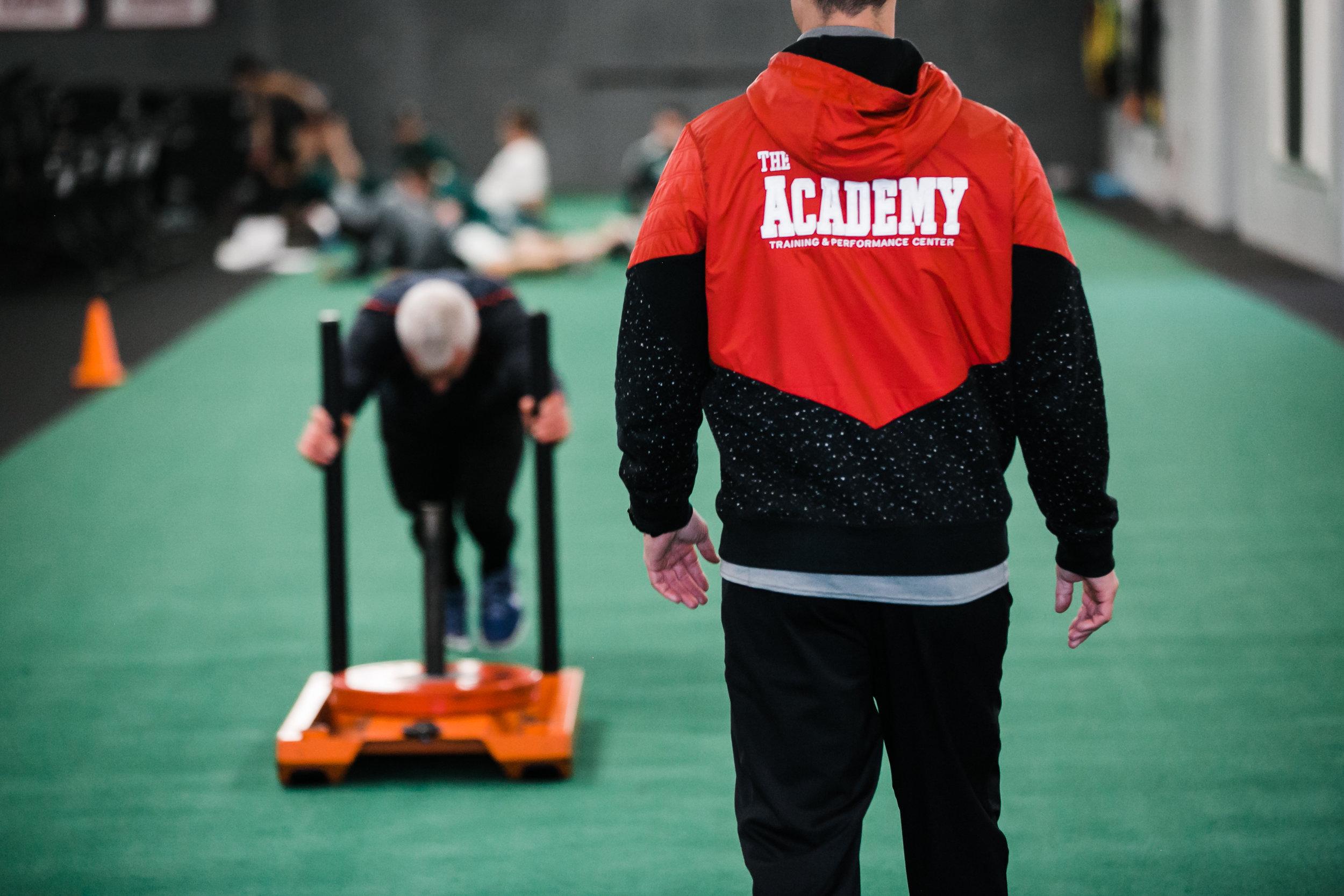 Academy-15.jpg