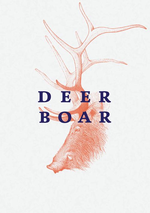 jeremy-deer-boar-illustration-logo.jpg