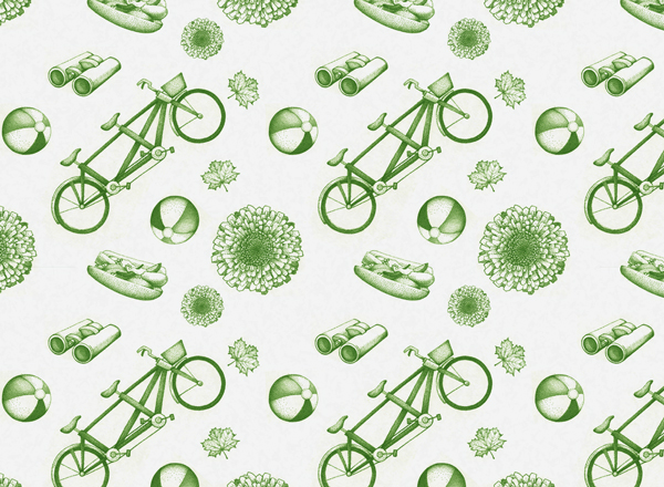patten-bike-park-illustration.jpg