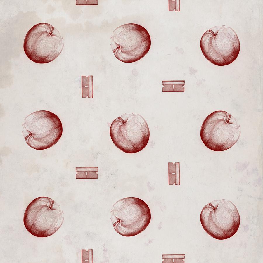 apple-razor-pattern.jpg